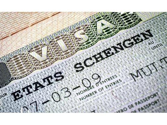 Visa tous pays