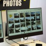 Borne photos 1